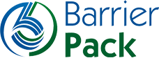 Barrier Pack